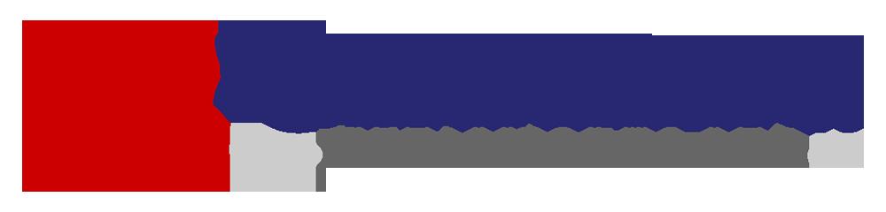 Gheller Metalworks Ltd.