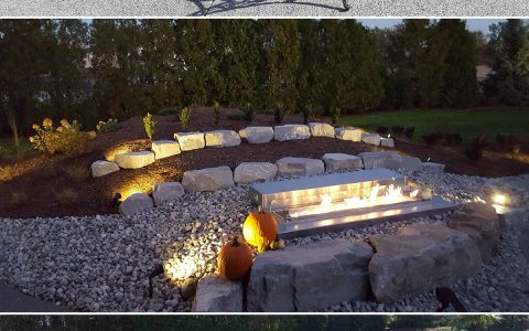 project-polished-stainless-steel-fire-pit-1