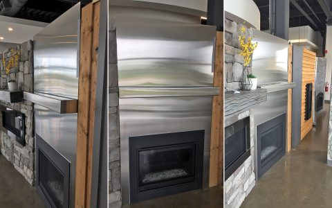 project-polished-stainless-steel-fireplace-1
