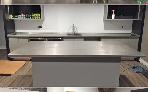 project-stainless-steel-bar-countertop-1