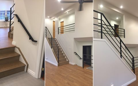 project-stainless-steel-handrails-4