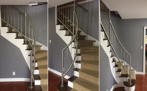 project-stainless-steel-handrails-5
